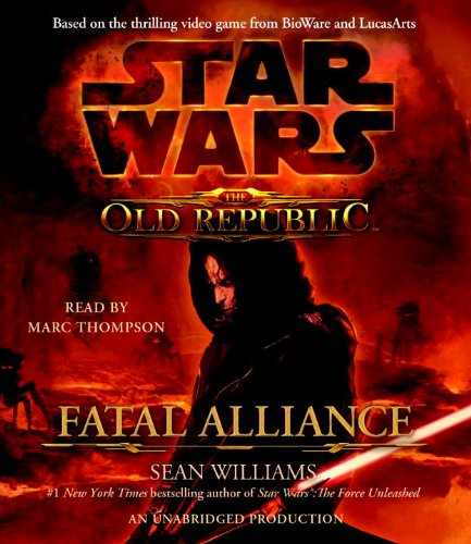 fatal-alliance-star-wars-the-old-republic