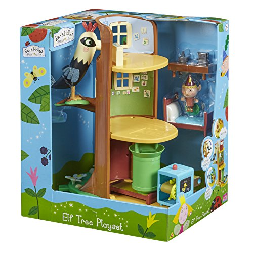 ben-y-holly-playset-arbol-bizak-64005736