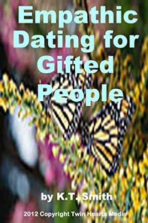 empathetic people and dating