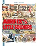 Airfix Little Soldiers (Action Figures & Toys)