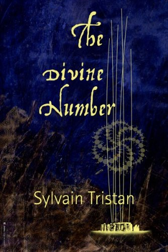 The Divine Number