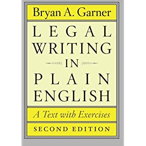 legal writing in plain english a text with exercises Browse and read legal writing in plain english a text with exercises legal writing in plain english a text with exercises in undergoing this life, many people always.
