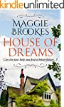 House of Dreams (English Edition)