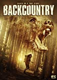 Back Country [Import]