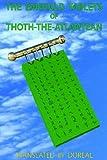 ISBN 9781598582420