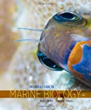 9781133364467: Introduction to Marine Biology
