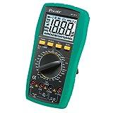 Pro'sKit MT-5211 Digital LCR Mustimeter, 3-1/2