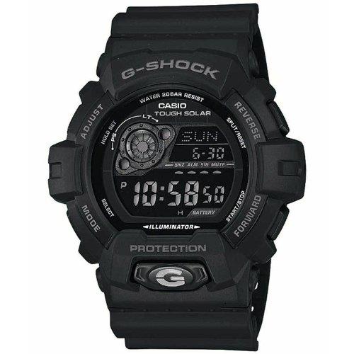 G-Shock X-Large Solar GR8900 Watch