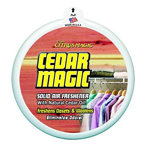 cedar-magic-solid-air-freshener-for-closets-8-ounce