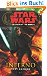 Star Wars: Legacy of the Force VI - I...