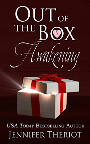 Out Of The Box Awakening by Jennifer Theriot ebook deal