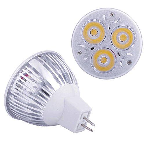 Usa Electric Plug