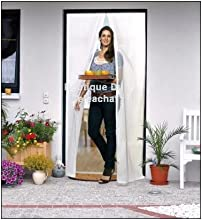 Screentastic Mosquito Fly Net 82 X 39 Inches