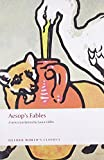Aesop s Fables (Oxford World s Classics)
