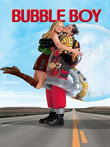Watch bubble boy 2001 online dating 8