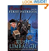 Rush Limbaugh (Author)  (4)  Download:   $9.78