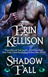 Shadow Fall (Shadow Series Book 2)