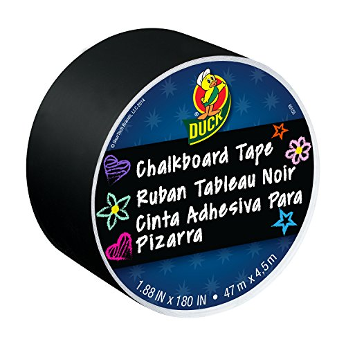 duck-chalkboard-tape-47mm-x-45m