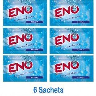 eno-fruchte-salz-regular-magensauremittel-pulver-backpulver-fur-verdauungsstorungen-sodbrennen-flatu