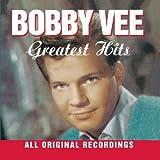 Bobby Vee - Greatest Hits