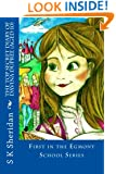 The TOP SECRET Diary of Davina Dupree (Aged 10): A Hilarious Detective Adventure for 8 - 12 Year Old Girls