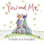 You and Me | Susan Verde