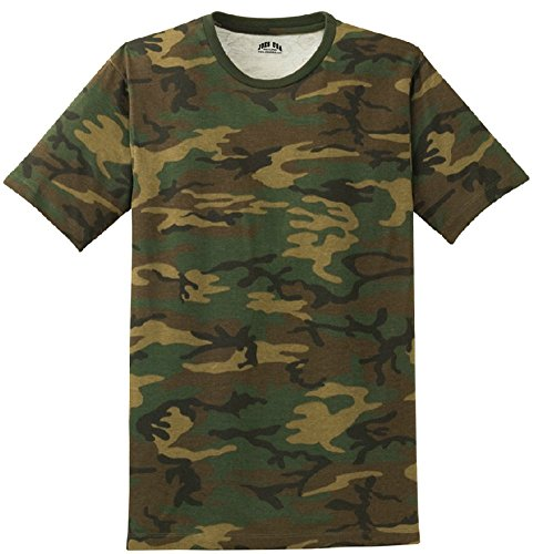 Camo & Shooting Shirts. Shop Sportsman's Guide for a huge selection of camouflage shirts and hunting shirts. The Guide has Camo Shirts in all shapes, sizes, and styles. Guide Gear Men's 3T Camo Hunting Shirt, Short Sleeve. Buyer's Club $ Non-Member $ Be the first to write a review! 2 colors to choose from. Quick View.