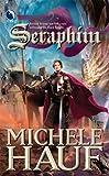Seraphim (The Changelings)