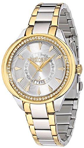 JUST CAVALLI WATCHES JC01* orologi donna R7253571502