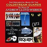The Music of Andrew Lloyd Webber