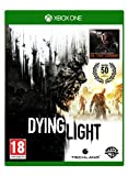 Cheapest Dying Light on Xbox One