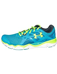 Under Armour Micro G Monza Womens Size 7.5