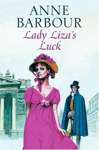 Lady Liza's Luck