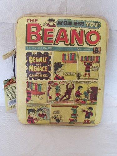 offizielle-the-beano-dennis-the-menace-retro-vintage-style-tasche