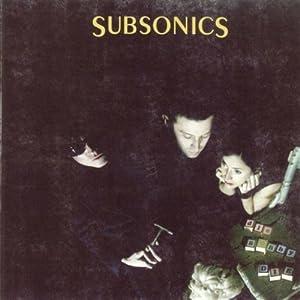 Die Bobby die [Vinyl LP]