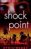 Shock Point