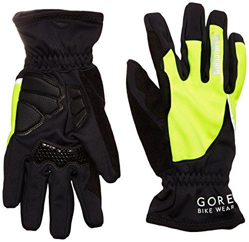 Gore Bike Wear Power Soft Shell Women's Cycling Gloves