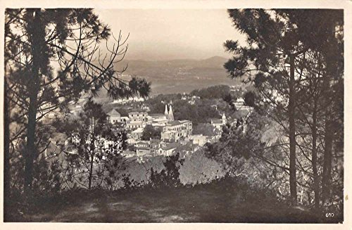 lisbon-portugal-panoramic-birds-eye-view-of-cintra-real-photo-pc-z25111