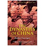 A Brief History of the Dynasties of China (Paperback)