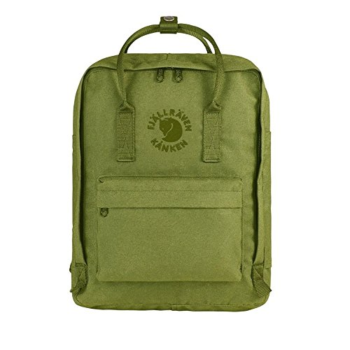 Fjllrven-Rucksack-Re-Kanken-23548-Spring-Green-One-size