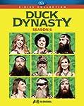Duck Dynasty S6 [Blu-ray]