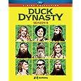 Duck Dynasty: Season 6 [Blu-ray]