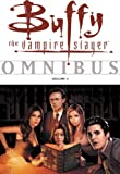 img - for Buffy the Vampire Slayer Omnibus Volume 3 book / textbook / text book