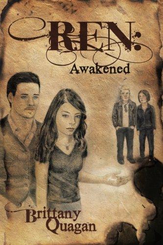 REN: Awakened