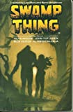 Swamp Thing: Bk. 11 (1852861029) by Moore, Alan