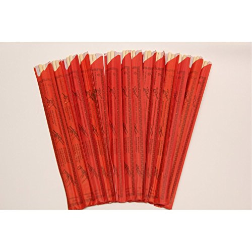 150-sets-disposable-bamboo-chopsticks-150-sets