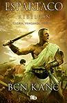 Espartaco / Spartacus: Rebelion / Reb...