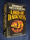 Lord of Darkness (0575033479) by Silverberg, Robert