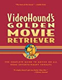 VideoHounds Golden Movie Retriever 2013