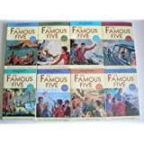 Five Run Away Together (Famous Five)